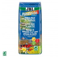 JBL Pond Sticks  4 in1