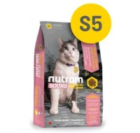 S5 Adult Urinary Cat