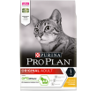 Purina Pro Plan Adult Chicken