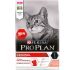 Purina Pro Plan Adult Salmon