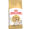 Siamese Royal Canin