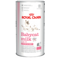 Babycat milk Royal Canin