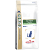 Satiety weight management Royal Canin