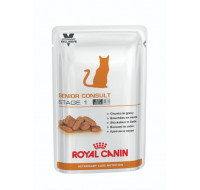 Senior Consult Stage 1 Wet Royal Canin