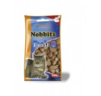 Nobbits Fish