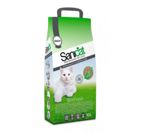 Sanicat BioFresh