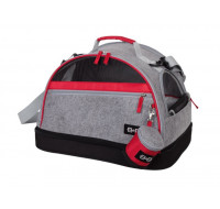 Bag Vancouver 3in1