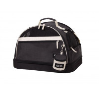 Bag Devon 3in1