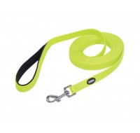 Towline Cover neon Yellow