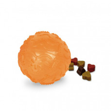 TPR snack ball