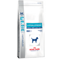 Hypoallergenic Small Dog Royal Canin