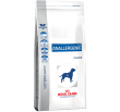 Anallergenic Royal Canin