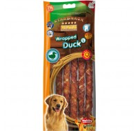 StarSnack Wrapped Duck L
