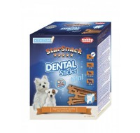 Dental Sticks mini