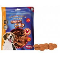 StarSnack Chicken Chip