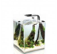 Aquarium Aquael Shrimp Set Smart