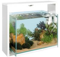 Aquarium Ferplast Samoa 40