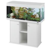 Aquarium Ferplast Dubai 120