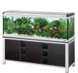 Aquarium Ferplast Star 200