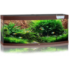 Juwel Vision 450 LED brown
