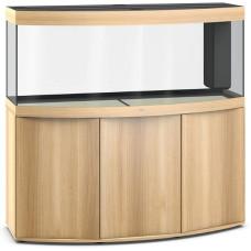 Juwel Vision 450 LED light oak