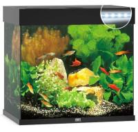 Juwel Aquarium Lido 120 LED black
