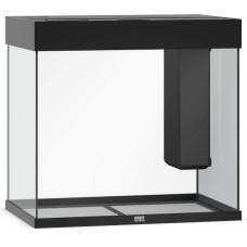 Juwel Lido 120 LED black