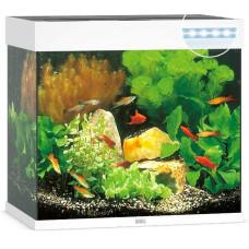 Juwel Aquarium Lido 120 LED white