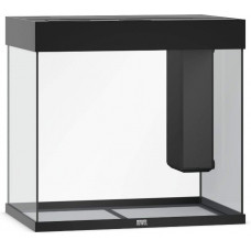 Juwel Lido 200 LED black