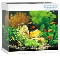 Juwel Aquarium Lido 200 LED white