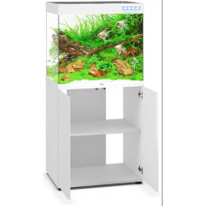 Juwel Aquarium Lido 200 LED white