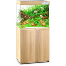 Juwel Lido 200 LED light oak