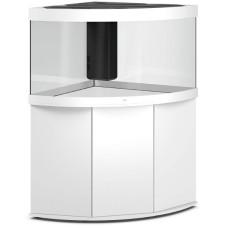 Juwel Trigon 350 LED white
