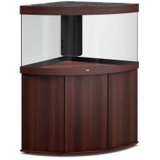 Juwel Trigon 350 LED brown