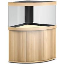 Juwel Trigon 350 LED light oak