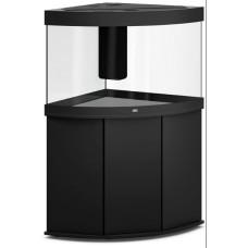 Juwel Trigon 190 LED black
