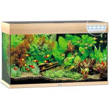 Juwel Aquarium Rio 125 LED light oak