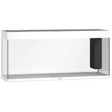 Juwel Rio 240 LED white
