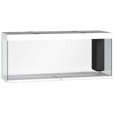 Juwel Rio 450 LED white
