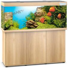 Juwel Rio 450 LED light oak