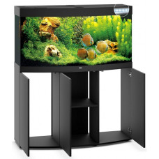 Juwel Vision 260 LED black