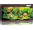 Juwel Vision 260 LED brown