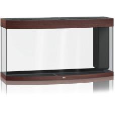 Juwel Vision 260 LED brown