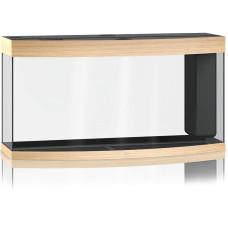 Juwel Vision 260 LED light oak