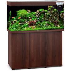Juwel Rio 350 LED brown