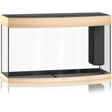 Juwel Vision 180 LED light oak