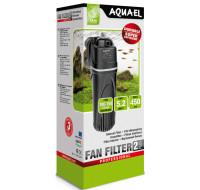 Aquael Fan Filter