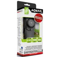 Aquael EasyHeater