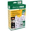 Bioceramax Pro 1200