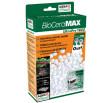 Bioceramax Pro 1600